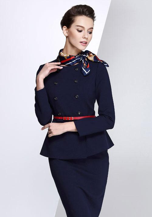 制服、标志服、西装定制如何区分羊毛面料和仿毛面料
