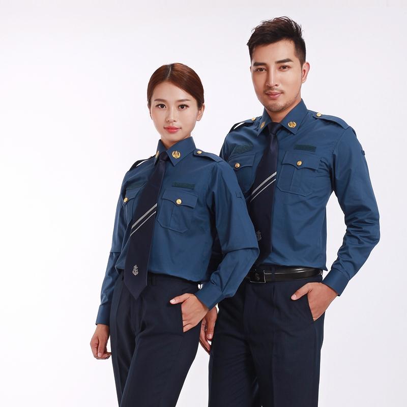 辽宁便宜的商务执法制服